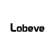 LOBEVE