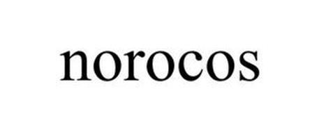 NOROCOS