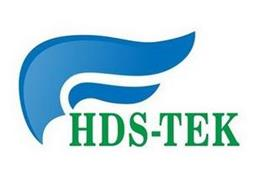 HDS-TEK