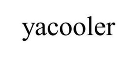 YACOOLER