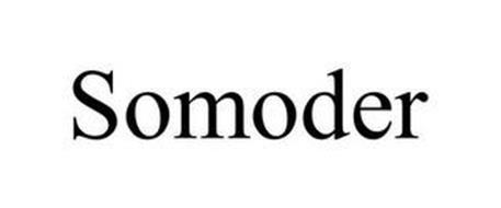SOMODER