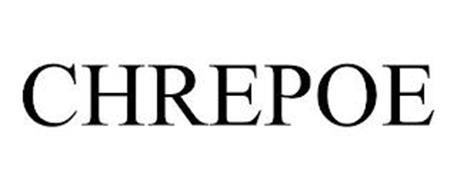 CHREPOE