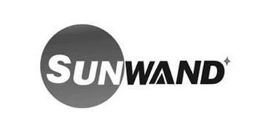 SUNWAND
