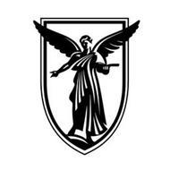 XINGZHI INTELLECTUAL PROPERTY SERVICE GROUP CO., LTD