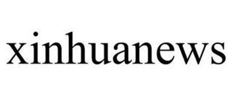 XINHUANEWS