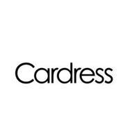 CARDRESS
