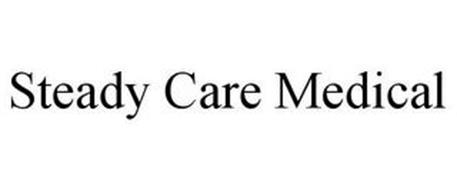 STEADY CARE MEDICAL