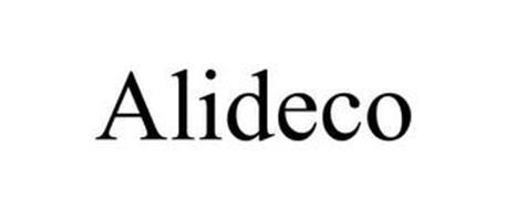 ALIDECO