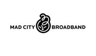 MAD CITY BROADBAND