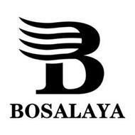 BOSALAYA
