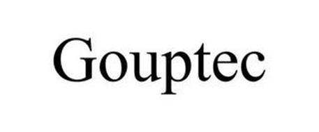 GOUPTEC