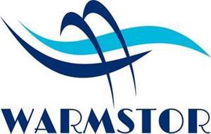 WARMSTOR