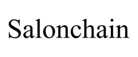 SALONCHAIN