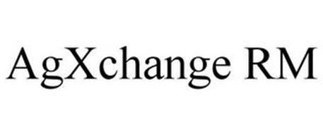 AGXCHANGE RM