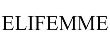 ELIFEMME