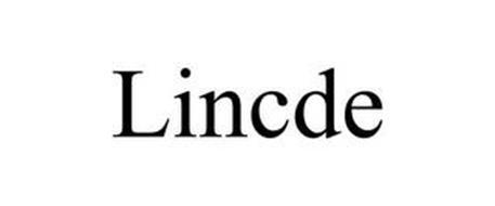 LINCDE
