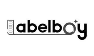 LABELBOY