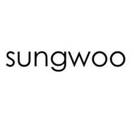 SUNGWOO