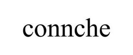 CONNCHE