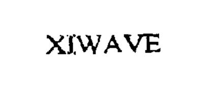 XIWAVE