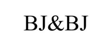 BJ&BJ