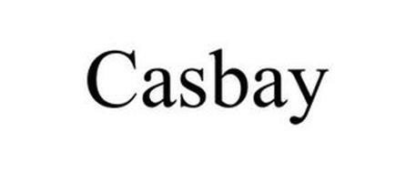 CASBAY