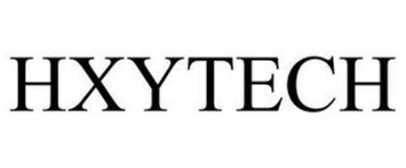 HXYTECH