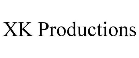 XK PRODUCTIONS