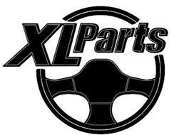 XL PARTS