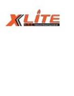 XLITE N.B.E. NATIONAL BRAND EQUIVALENT