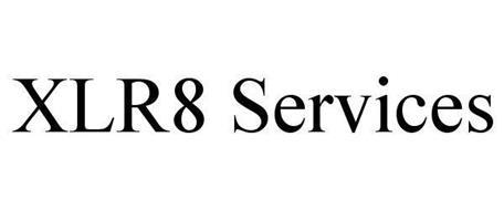 XLR8 SERVICES