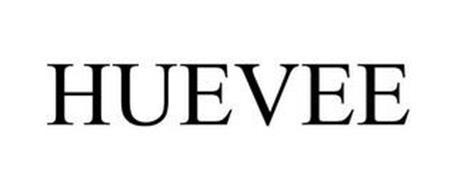 HUEVEE