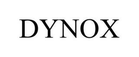 DYNOX