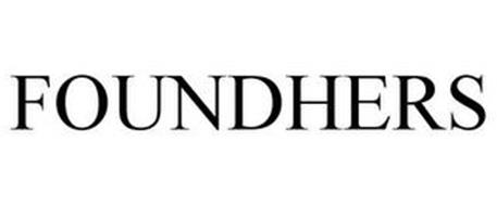 FOUNDHERS