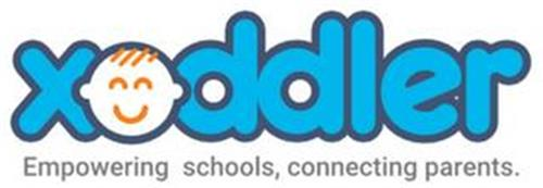 XODDLER EMPOWERING SCHOOLS, CONNECTING PARENTS