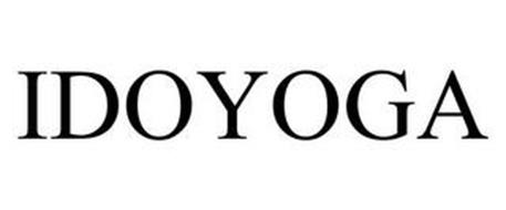 IDOYOGA