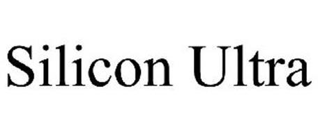 SILICON ULTRA