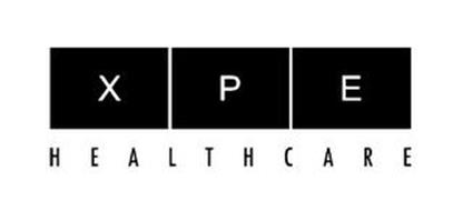 XPE HEALTHCARE