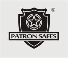 PATRON SAFES