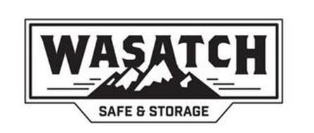 WASATCH SAFE & STORAGE