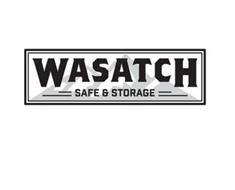 WASATCH SAFE & STORAGE