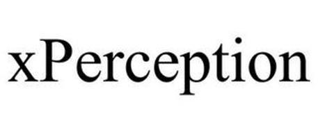 XPERCEPTION