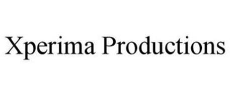 XPERIMA PRODUCTIONS