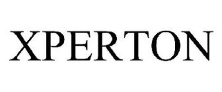 XPERTON