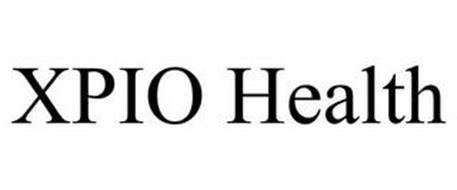 XPIO HEALTH