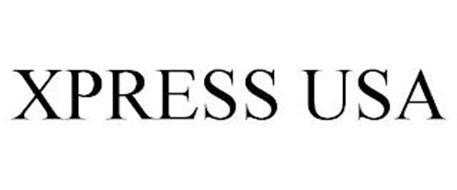 XPRESS USA