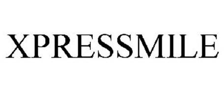 XPRESSMILE