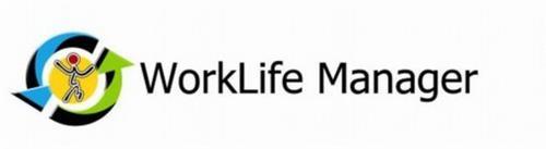 WORKLIFE MANAGER