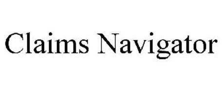 CLAIMS NAVIGATOR