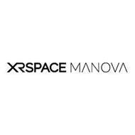XRSPACE MANOVA